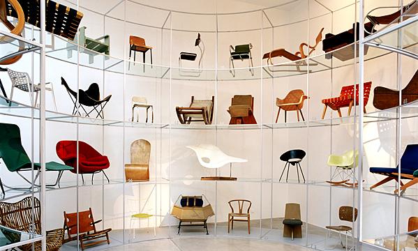 vitra innovativ och h llbar design sen 1950 olsson gerthel. Black Bedroom Furniture Sets. Home Design Ideas