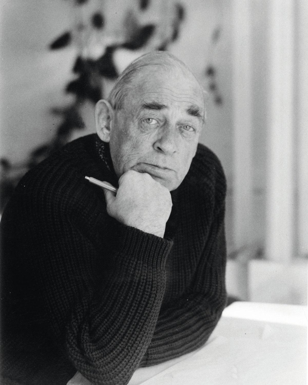 Alvar-Aalto-Artek-portrait