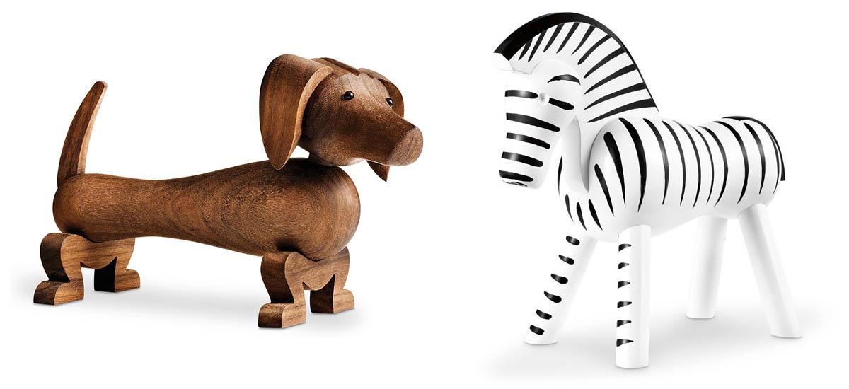 Tax Zebra