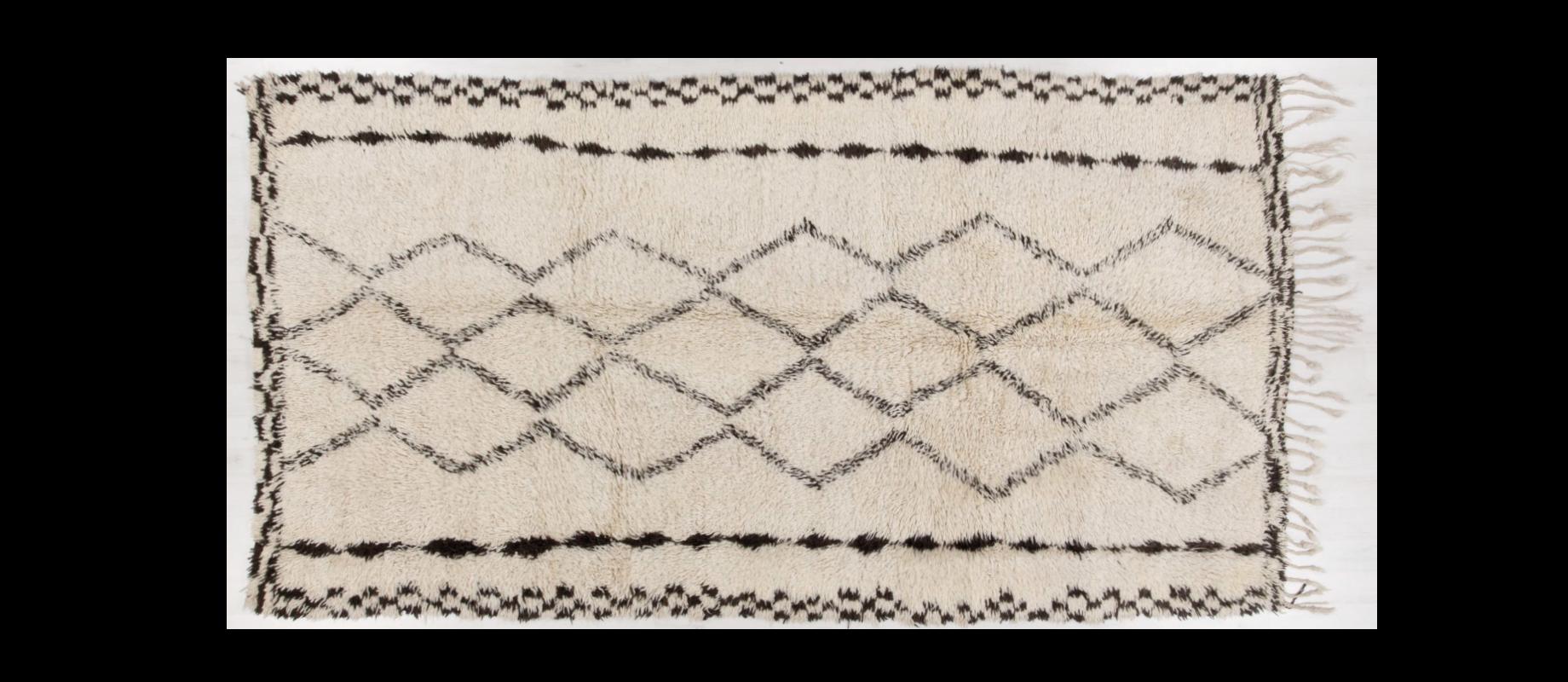Bargi   Orientaliska handknutna mattor   Olsson & Gerthel