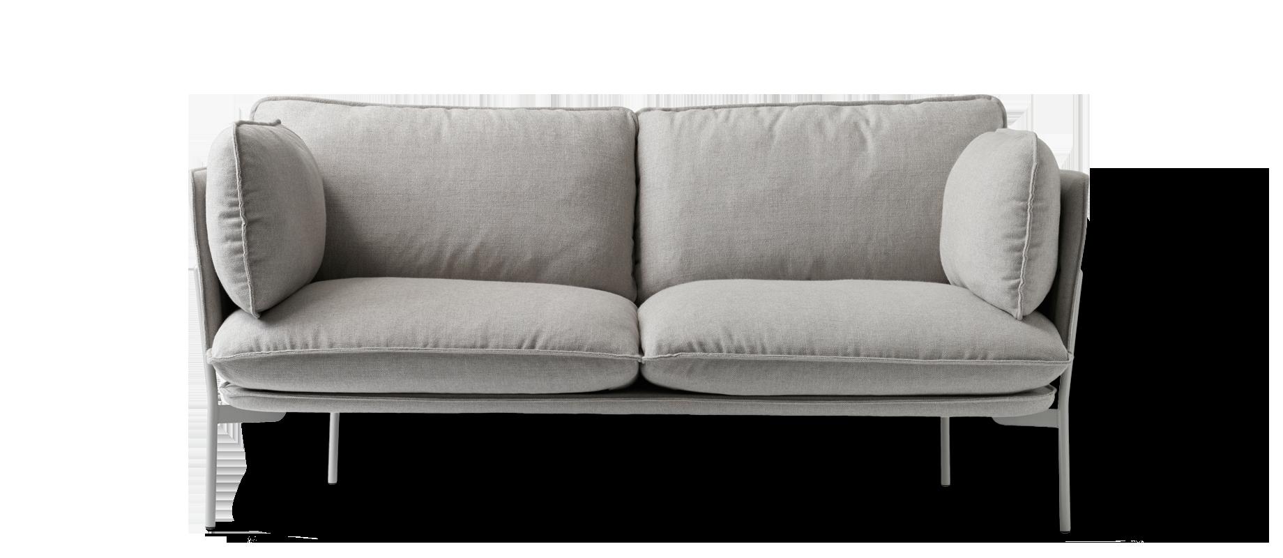 Kitchenaid produkter: Cloud soffa