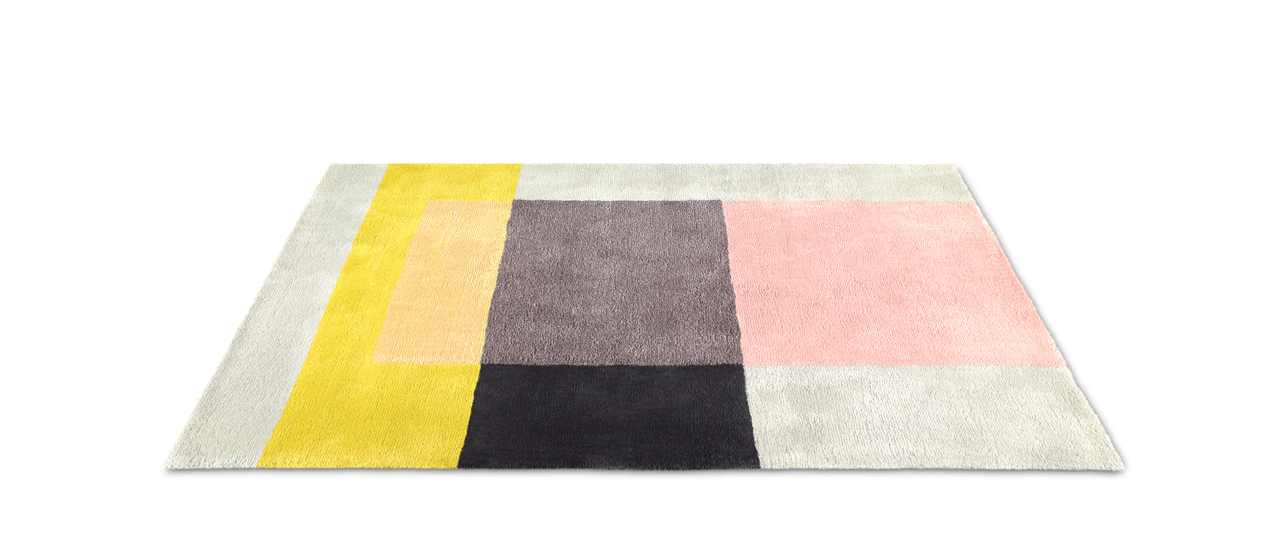 colour carpet 05 olsson gerthel. Black Bedroom Furniture Sets. Home Design Ideas
