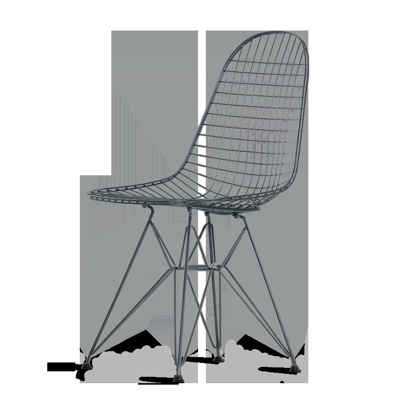 stol i stål