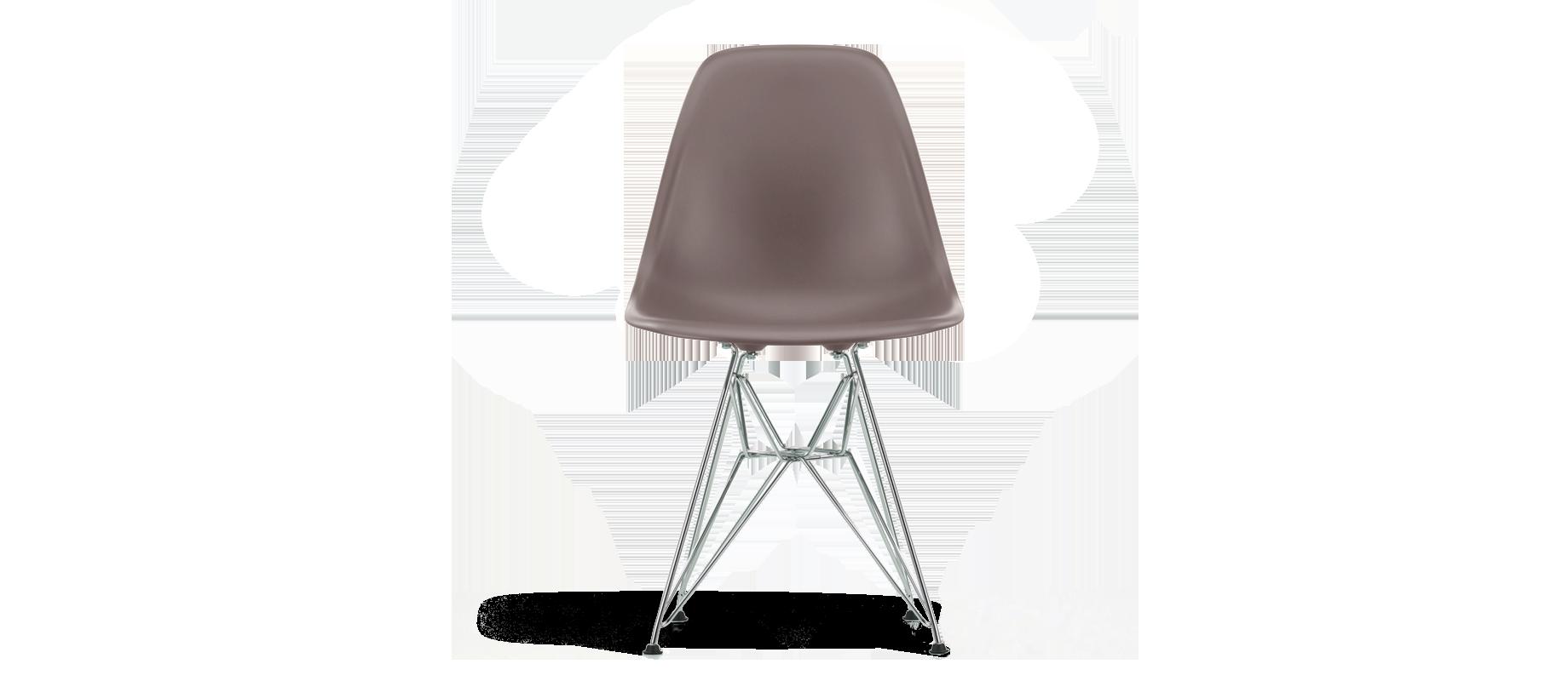 Buy cheap chaise longue 100 chaise antique antique wooden - Chaise longue a bascule ...