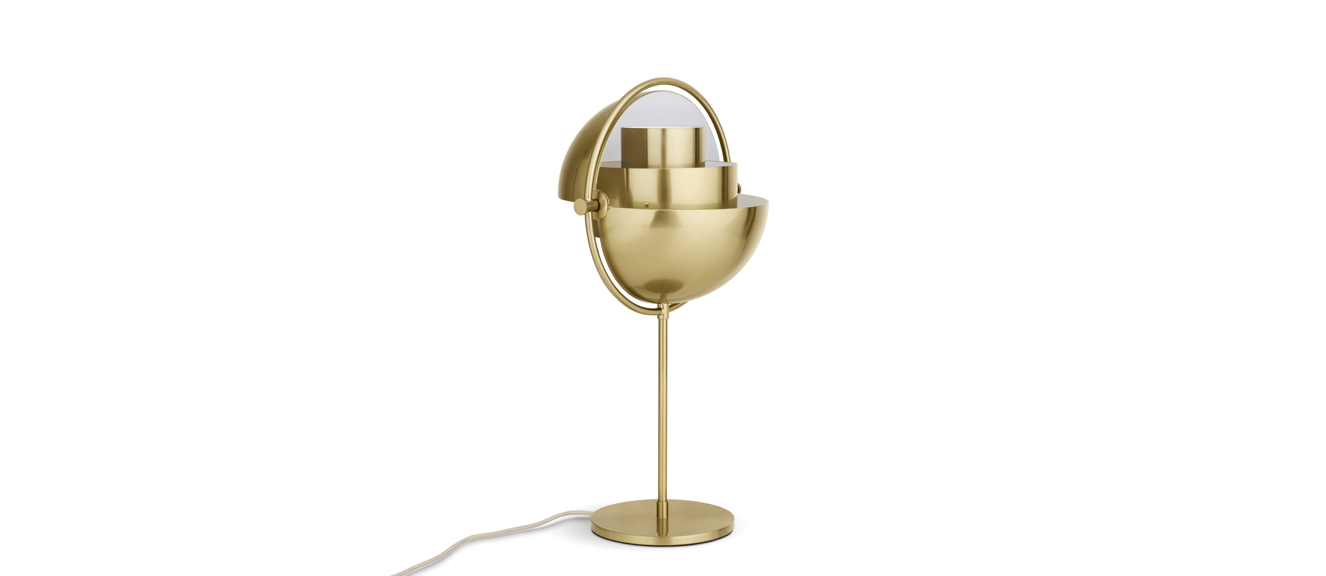 Multi Lite Bordslampa