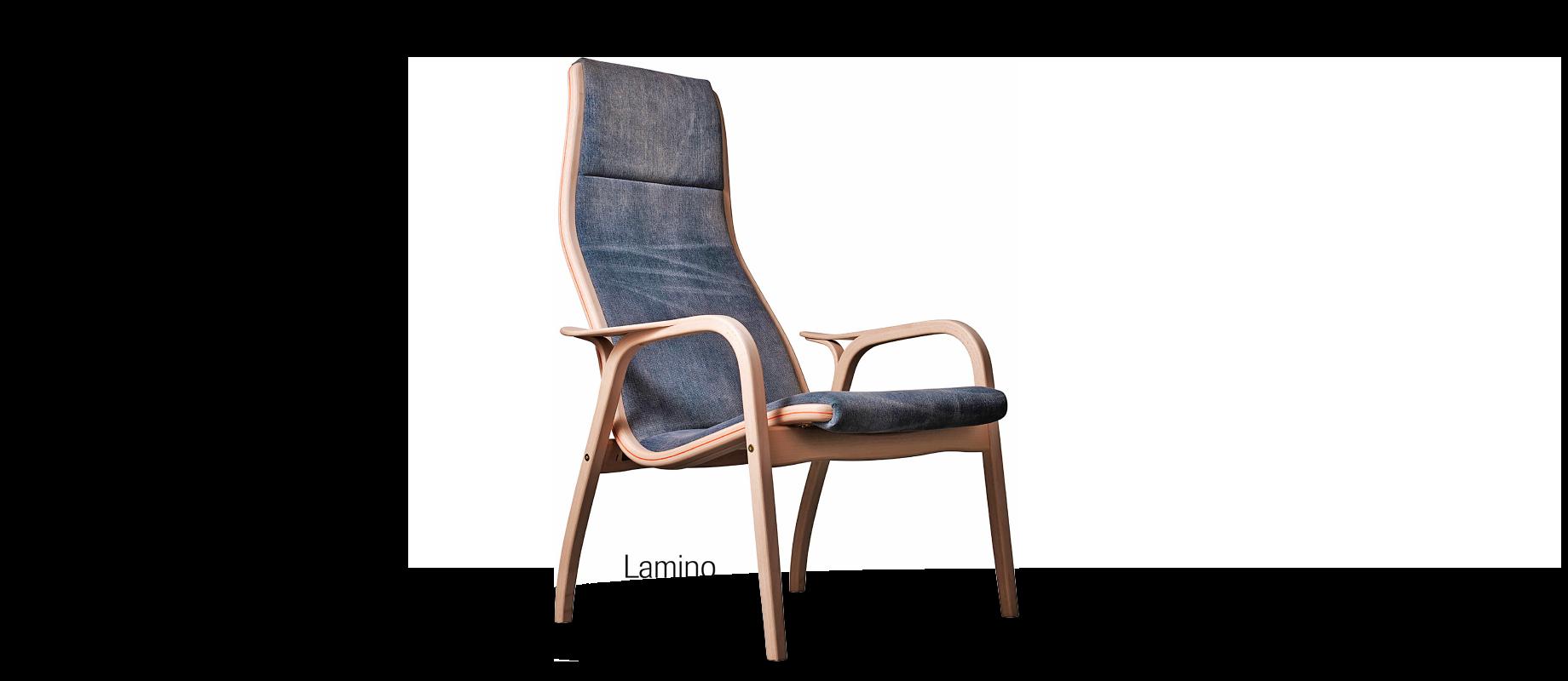 Buztic com lamino fåtölj rea ~ Design Inspiration für die neueste Wohnkultur