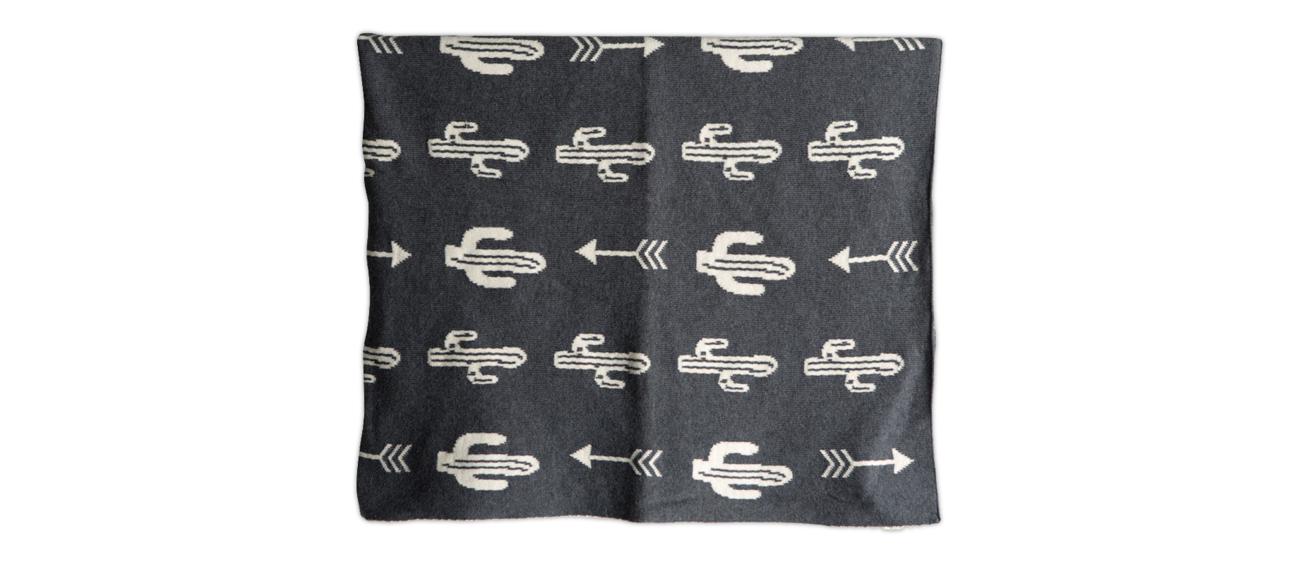 cross blanket kopia
