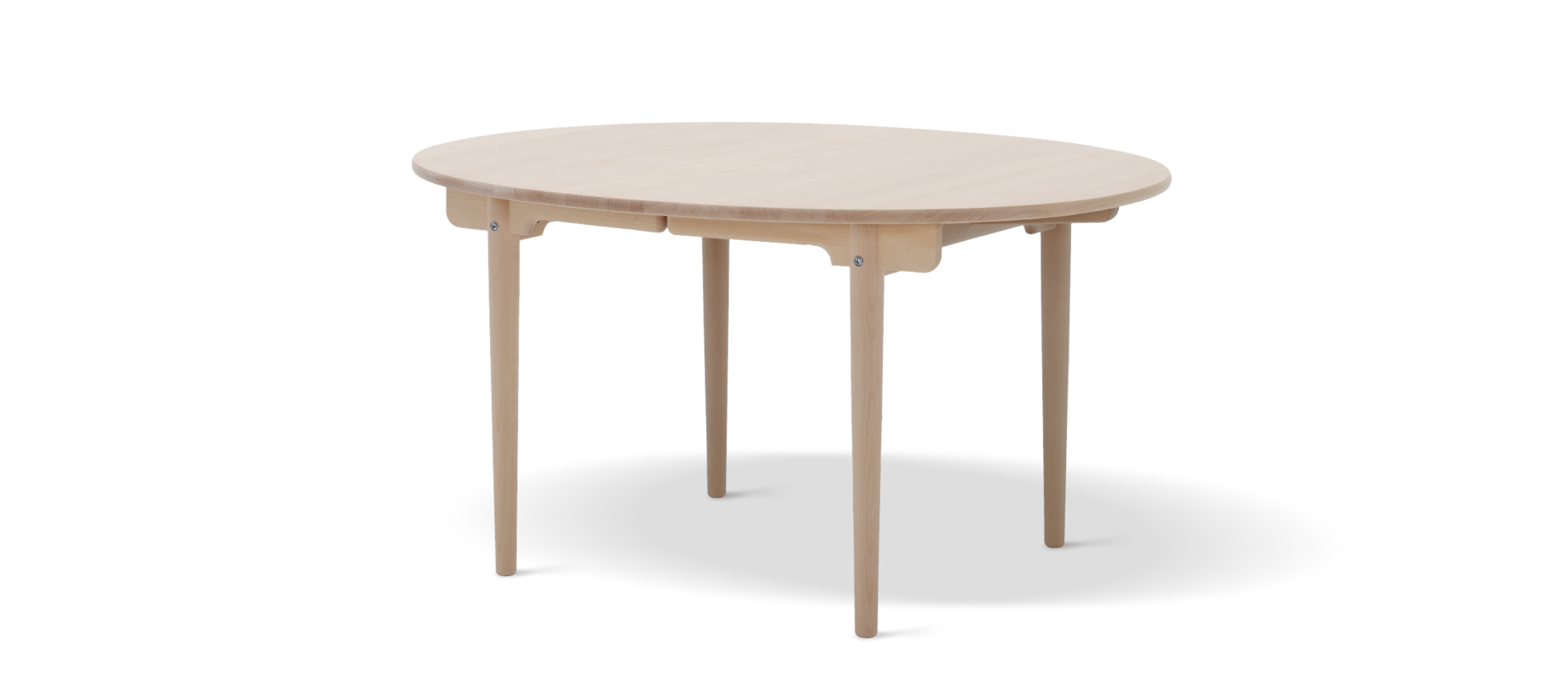 Inredning mät runda : Guide: Saker att tänka pÃ¥ innan du köper matbord! | Olsson & Gerthel