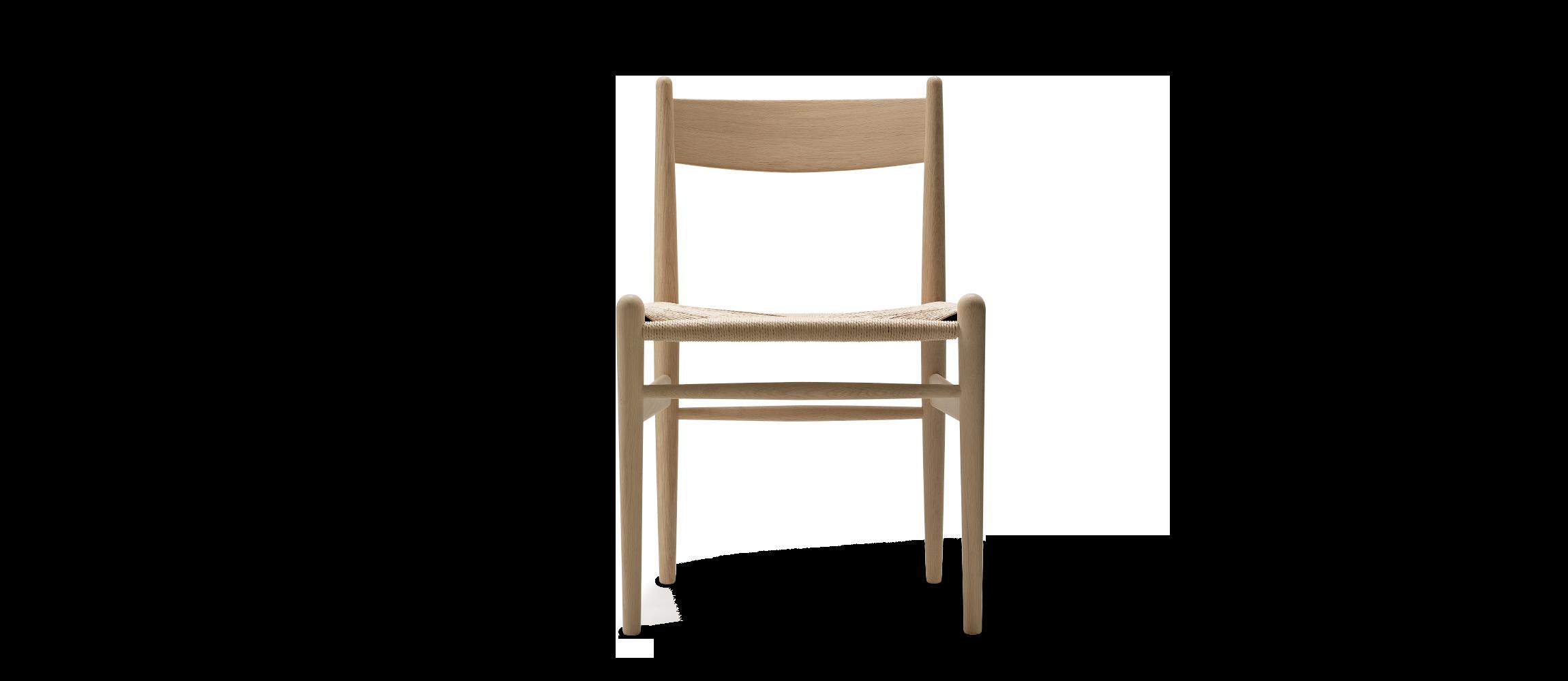 Myran Stol Kopia Swan Chair Dimensions Ystolar Som Naturtrogna Kopior R Av S Pass Bra I