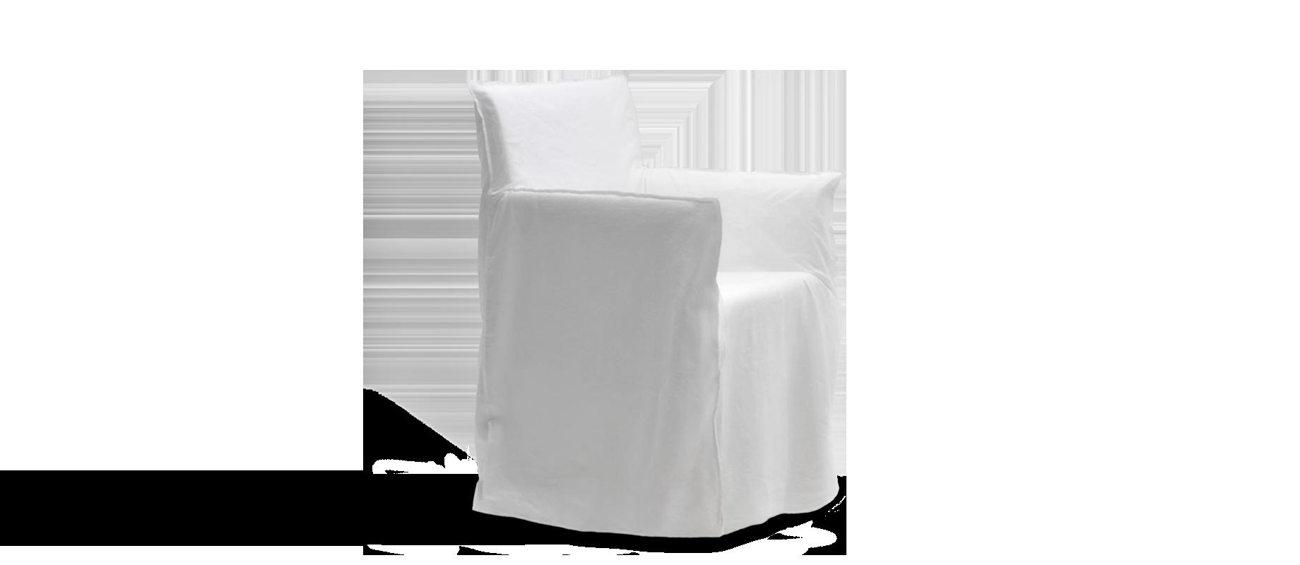 plexiglas stol fabulous seat andwhite with plexiglas stol gallery of leau stapelstol. Black Bedroom Furniture Sets. Home Design Ideas