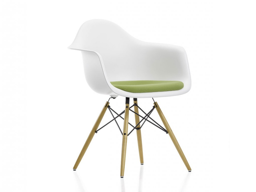 Charles eames stoler latest daw charles eames stol daw for Cheap eames style chair