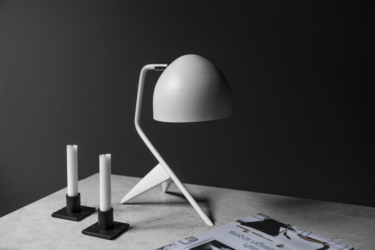 Studio 1 Bordslampa