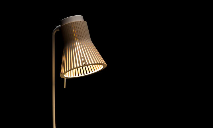 Secto Design Petite 4620