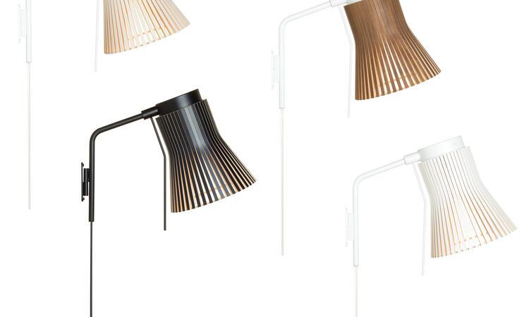 Secto Design Petite 4630