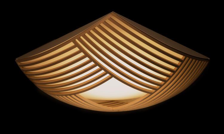Secto Design Kuulto 9100