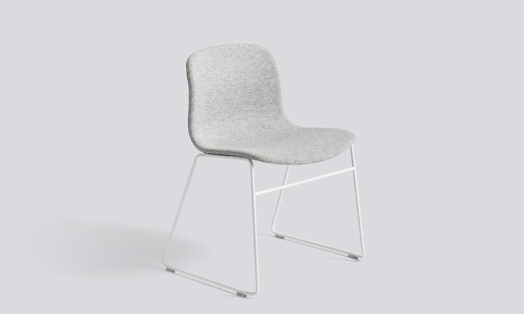 About a Chair AAC09 Stol från danska HAY