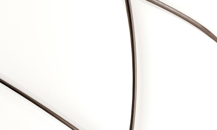 Fabbian Illuminazione Armilla Bronze