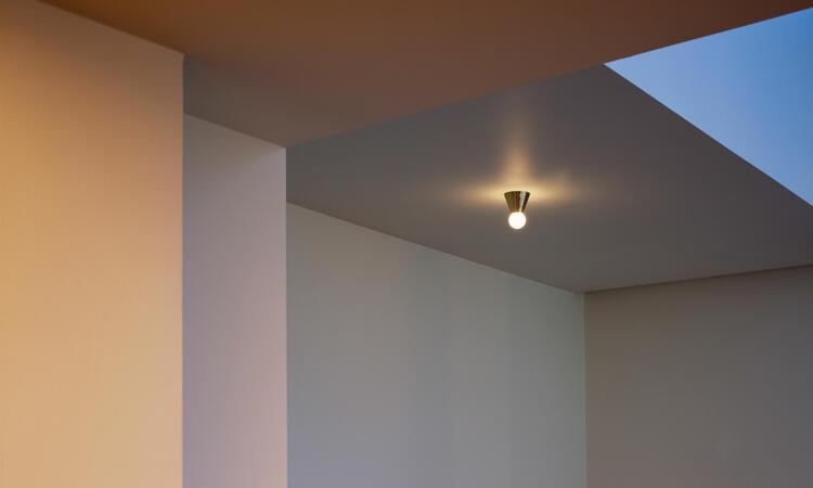 Michael Anastassiades Cone Light