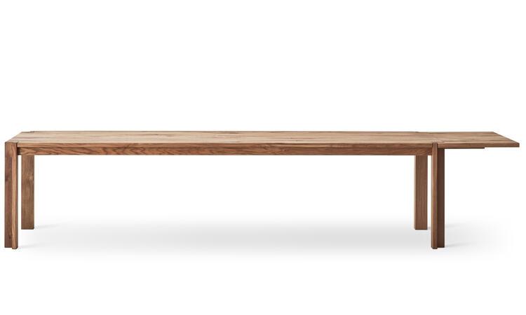 dk3 Jeppe Utzon Table #1