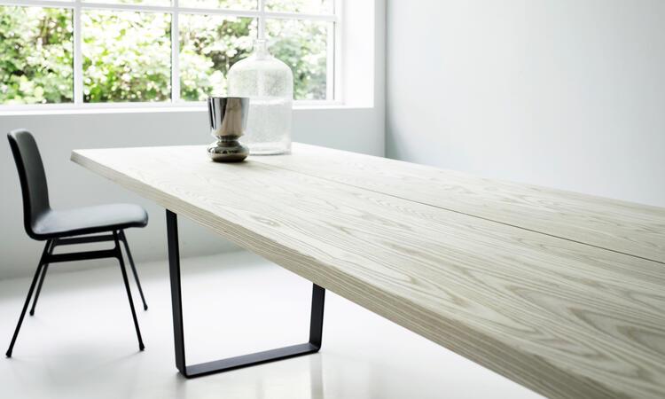 dk3 Lowlight Table