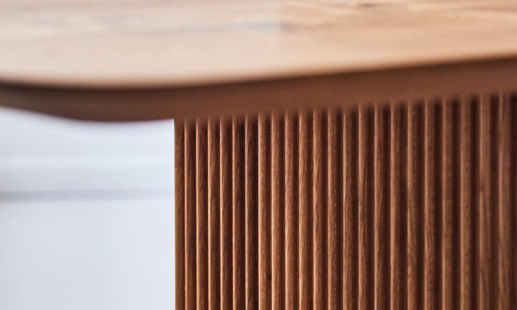 dk3 Ten Table