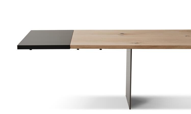 dk3 Tree Table