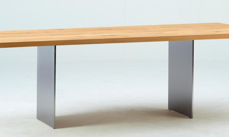 dk3 dk3_3 Table