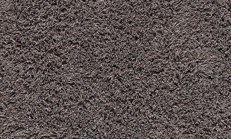 Kasthall Fogg Ryamatta i färgen Steel Grey 550