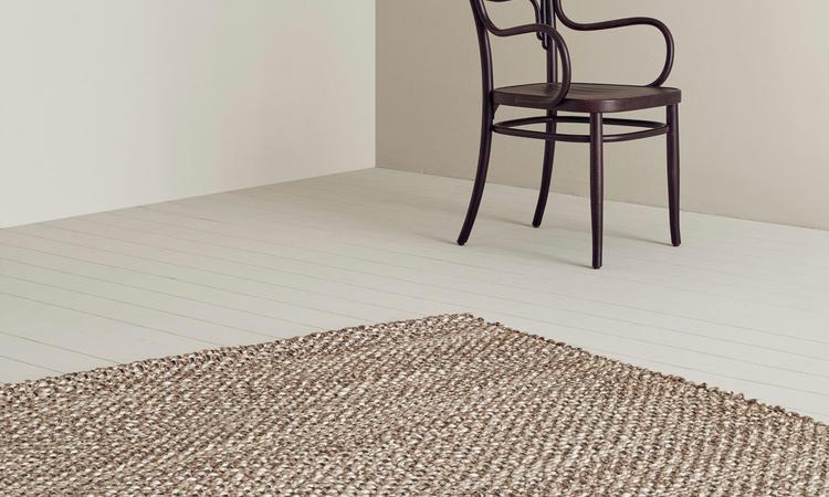 Linie Design Madera Sand matta