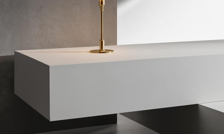 Louis Poulsen PH 3/2 Floor Lamp