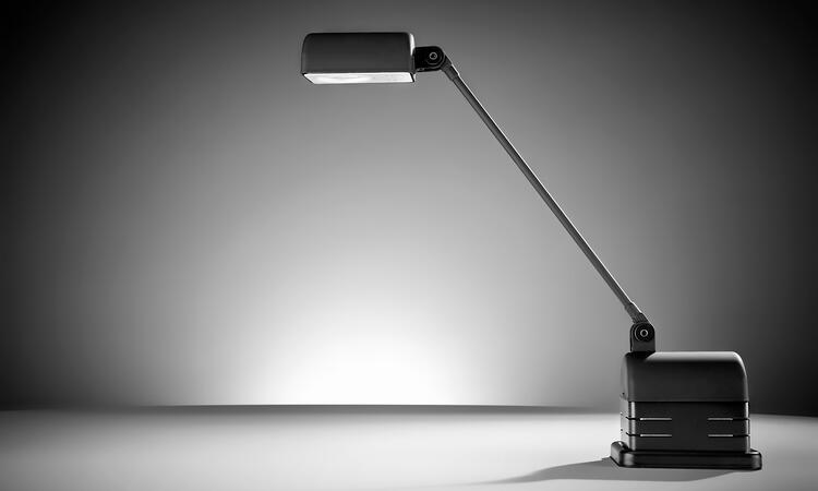 Lumina Daphinette Portable Uppladdningsbar Bordslampa