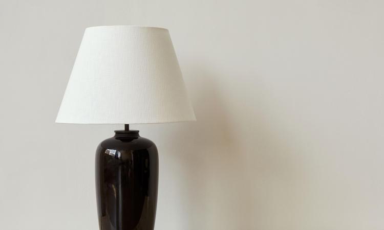 Menu Torso Table Lamp 57 Bordslampa