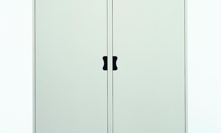 Välj din garderob med vänster- eller högerhängd dörr på Olsson & Gerthel