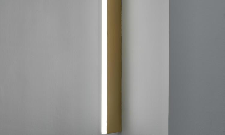 Michael Anastassiades Tube Wall Light