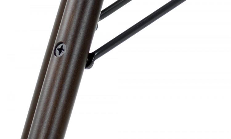 Köp Vitras storsäljande Eames-stolar på Olsson & Gerthel