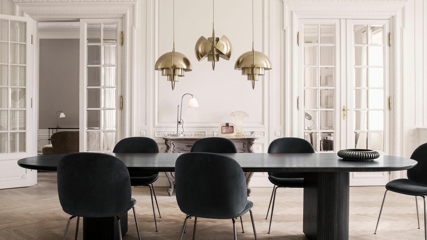 gubi stol Gubi | Lampor och möbler online | Olsson & Gerthel gubi stol