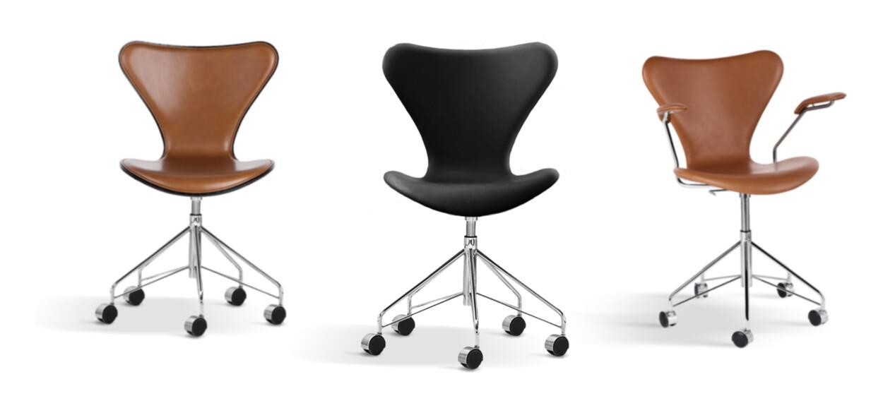 sjuan 3117 3217 kontorsstol kampanj olsson gerthel. Black Bedroom Furniture Sets. Home Design Ideas