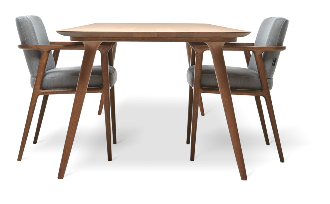 Zio Dining Table Bord Olsson amp Gerthel : zio table oak from www.olssongerthel.se size 1098 x 680 jpeg 82kB