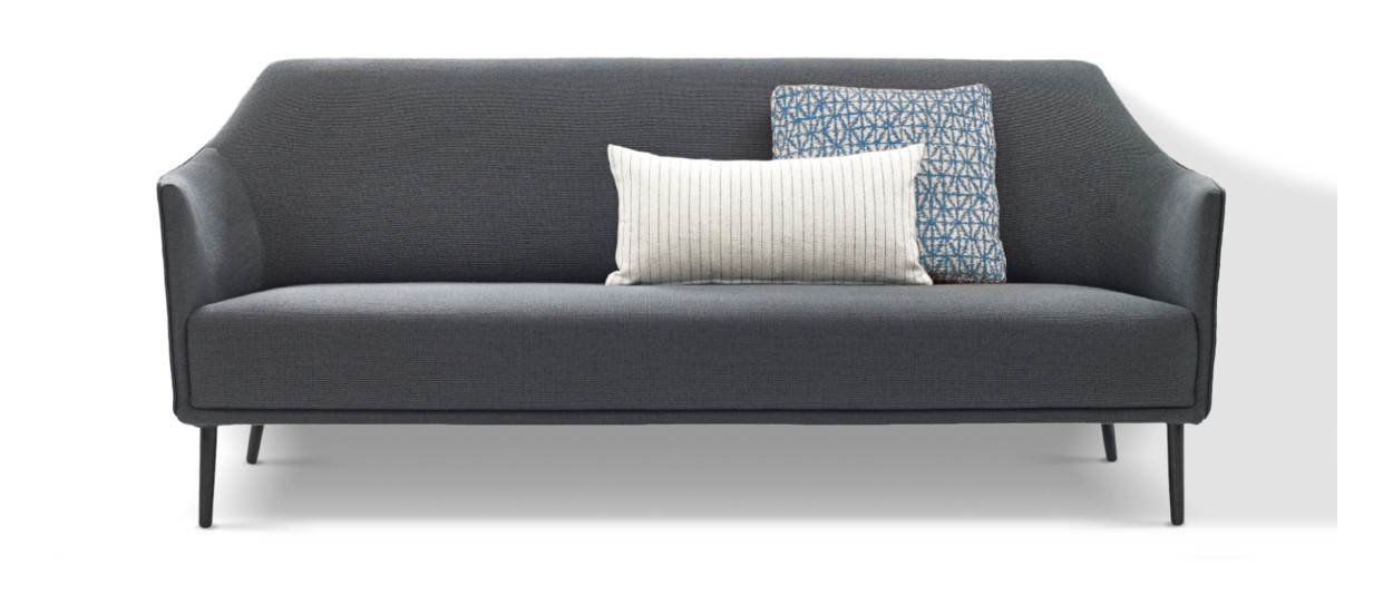 ell soffa fr n adea olsson gerthel. Black Bedroom Furniture Sets. Home Design Ideas