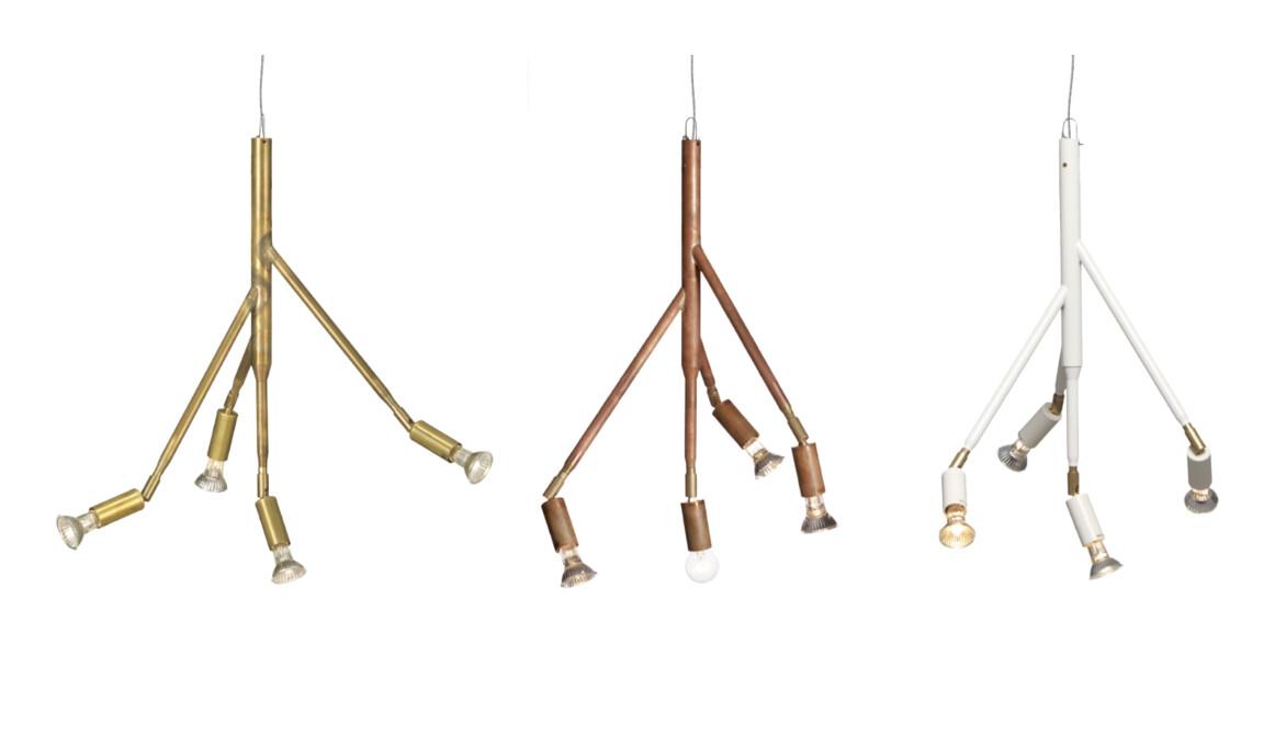 kvist 6 armar finns på PricePi com