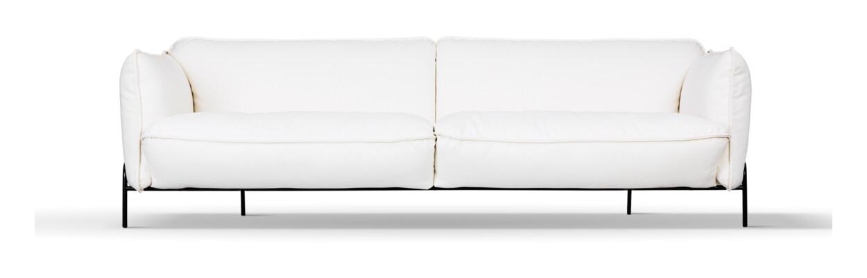 Continental Soffa från Swedese Olsson& Gerthel