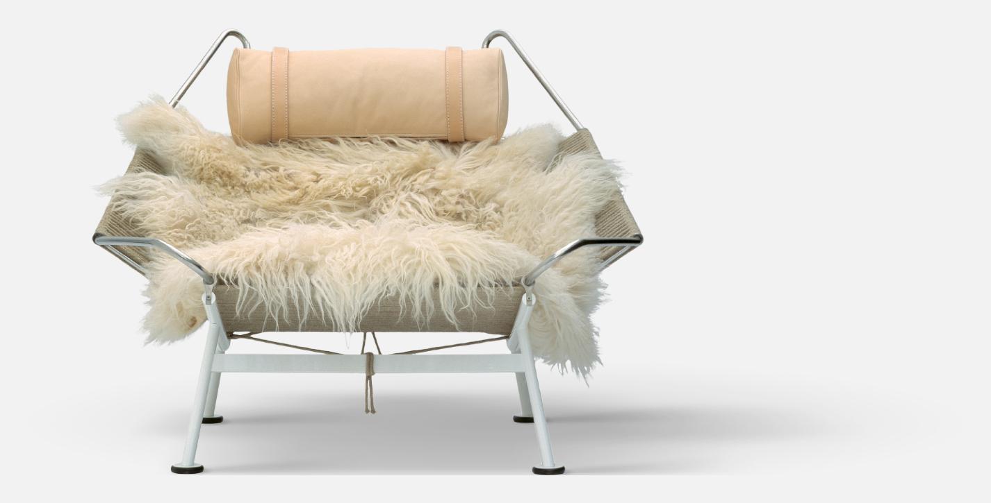 Buztic com fåtölj barn ~ Design Inspiration für die neueste Wohnkultur