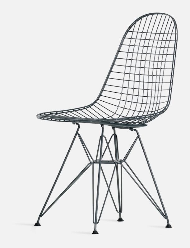 Avansert Eames Wire Chair DKR Stol | Olsson & Gerthel GX-55