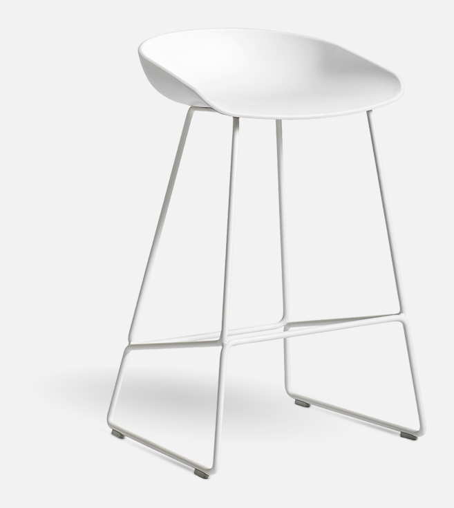 About A Stool Aas38 Barstol Fr 229 N Hay Olsson Amp Gerthel