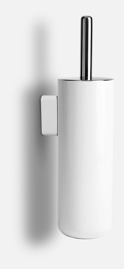 Berömda Norm Bath Wall Toalettborste från Menu   Olsson & Gerthel HQ-33