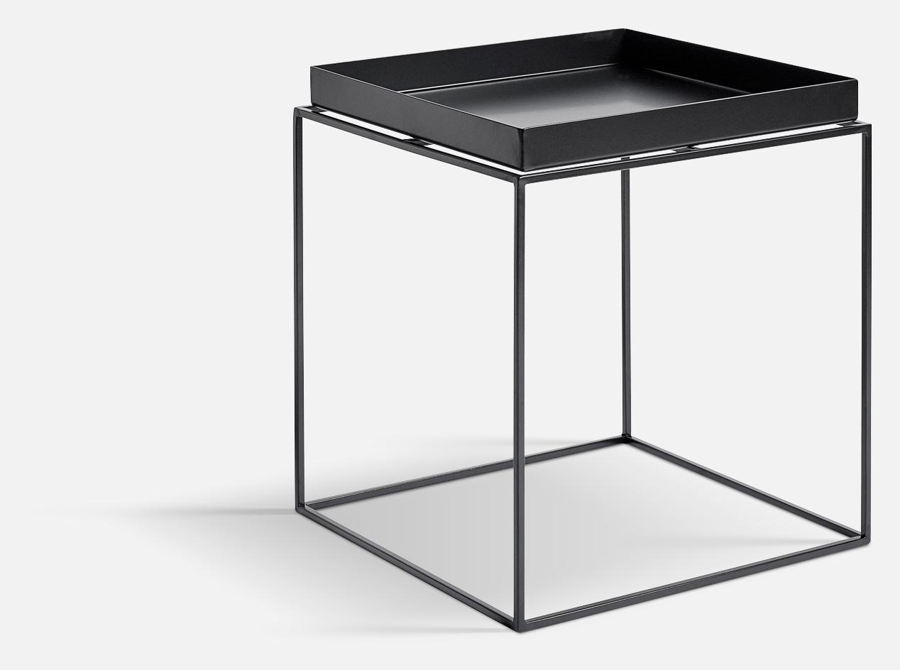 Tray Table Brickbord från HAY   Olsson & Gerthel