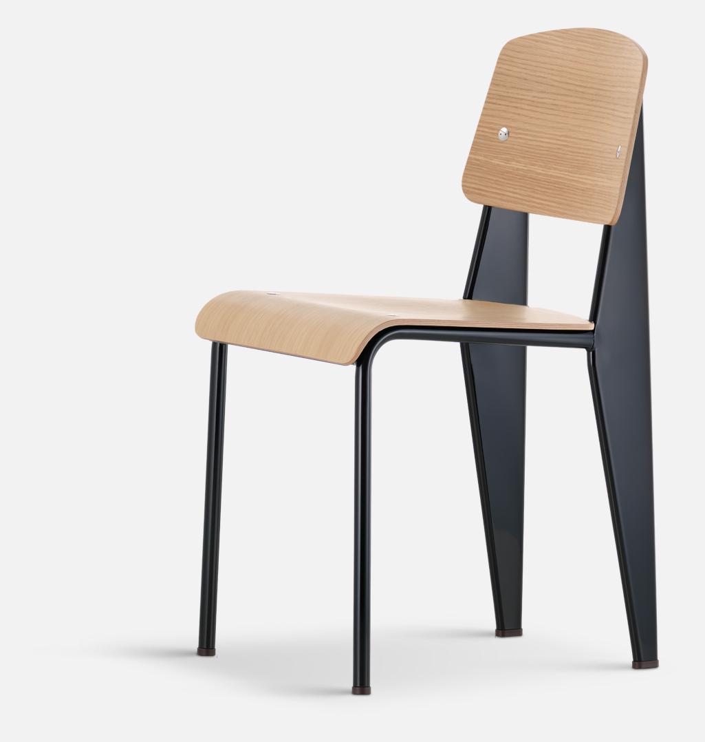 Standard Chair Stol