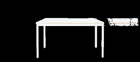Bord | Designbord från välkända märken | Olsson & Gerthel