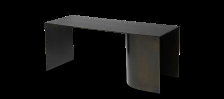 Insert Table Sidobord från Ferm Living | Olsson & Gerthel