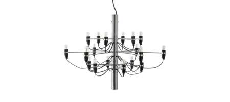 Prima Belysning | Designlampor direkt på nätet | Olsson & Gerthel MW-23